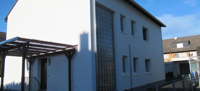 WDVS, Rodgau – Dudenhofen