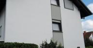 Fassadensanierung,   Rödermark