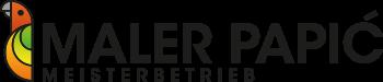Maler Papic – Malerfachbetrieb Rödermark Ober-Roden – Tapezieren, Boden verlegen, Fassade, Wärmedämmung
